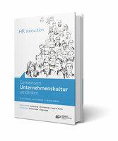 Ein Buch zum Thema Unternehmenskultur