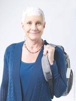 Berechtigte Hoffnung für Patienten mit aggressivem Hirntumor