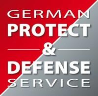GPDS stellt Brandschutz während Sanierung der Deutschen Oper