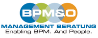 BPM&O kooperiert mit rise Personalberatung