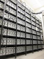 Stationäre Batterien: Unsere geheime Energieversicherung