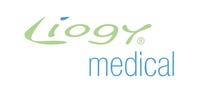 Liogy Medical präsentiert neue Liegen gegen Rückenschmerzen