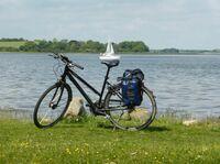 Wikinger Reisen: Rad-Urlaub rund um die Welt