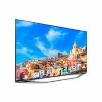 Samsung Hotel TV Monitore mit neuen Hotelfunktionen