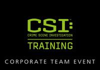 CSI-Training am 02.12.2014 auf der mbt market München, Stand D | L.06