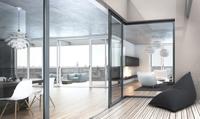 Das Hamerling: Exklusiver Verkaufsstart der Luxus-Penthouses