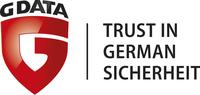 G DATA veröffentlicht  Cyber-Sicherheitsstudie  2014