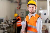 Fünf Vertiefungsrichtungen im berufsbegleitenden Bachelor-Studiengang Maschinenbau