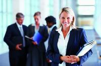 Neu: Master in systemischem Management und Nachhaltigkeit