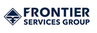 Frontier Services Group eröffnet Betrieb in Malta