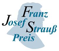 Franz Josef Strauß-Preis für Reiner Kunze / Schriftsteller und DDR-Dissident erhält Auszeichnung der  Hanns-Seidel-Stiftung