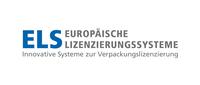 ELS bietet Online-Lizenzierung für Kleinstmengen