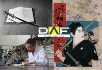 Die DAF-Highlights vom 12. bis zum 18. Januar 2015
