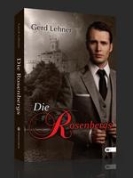 Die Rosenbergs – Gerd Lehner