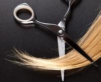 Drogensucht mit Haaranalyse nachweisbar