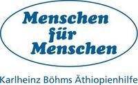 Benefiz-Gala: 50.000 Euro für die Stiftung Menschen für Menschen