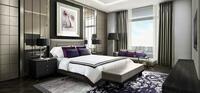 Immer mehr Gäste in Indonesien - Viele neue Hotels in Planung