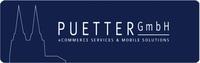 """Puetter GmbH fasst aktuelle Google-Studie zusammen:   """"The 2014 Traveler""""s road to decision"""""""