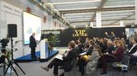 EuroMold 2014: Leitmesse der modernen Produktentwicklung startet in 3.Dekade zukunftsorientiertem Werkzeug- und Formenbau