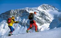 Winterwandern im Advent – besinnlicher Natururlaub