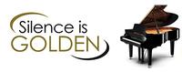 Silence is Golden: Neues Yamaha Piano mit Silent-Piano- oder Disklavier-Technik kaufen und bares Geld durch Inzahlungnahme alter Instrumente sparen
