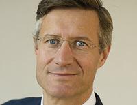 Brilliant Vorsorge Düsseldorf jetzt einer von 14 Honorar-Anlageberatern in Deutschland