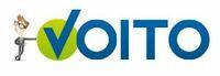 Startups im Personalbereich: VOITO bringt Unternehmen mit Personalanbietern und Privaten Jobempfehler zusammen