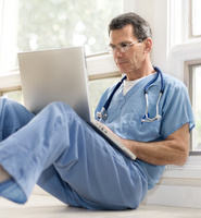 Krankenhäuser wirtschaftlich erfolgreich und doch menschlich