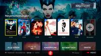 Europaweite Online-Videothek Wuaki.tv startet in Deutschland