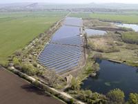 abakus solar AG setzt auf Großprojekte in Deutschland