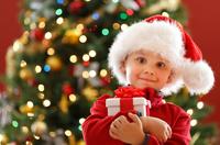 GeschenkideeGuru liefert Ideen für gratis Weihnachtsgeschenke