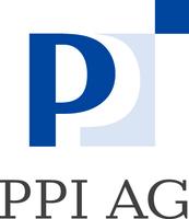 30 Jahre PPI AG: 30 Jahre Erfolg