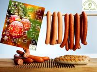 Der-Puten-Shop.de beschert mit Gewinnen im Adventskalender
