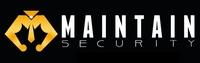 Maintain Security GmbH - Ihr Partner im Bereich Sicherheit