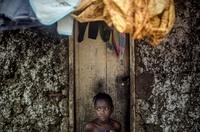 Ebola: Die vergessenen Toten