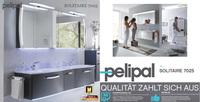 Impuls Home GmbH mit die neuesten Badmöbel in Hightechklasse