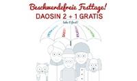 Aktion unter www.alles-essen.at/shop/ verfügbar!