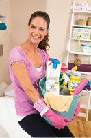 WC-Ente verrät die besten Tipps & Tricks für ein hygienisch sauberes Bad