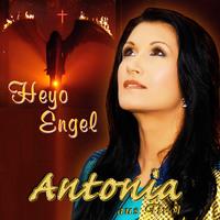 Heyo Engel – Nachdenkliches von Antonia aus Tirol