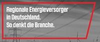 Studie Energieversorger: So denkt die Energiebranche