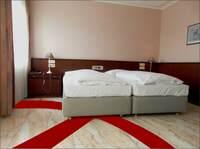 Erdstrahlen vergraulen Hotelgäste
