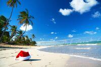 Karibische Töne zur Weihnachtszeit - Newcomer stellt Debütsingle vor