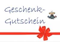 Coole Gechenkidee: Jonglieren lernen bei Deutschlands bestem Jongliertrainer