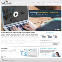 Cyberoam startet Online-Learning-Plattform für sein Network-Security Certification Programm