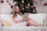 asgoodasnew lässt es weihnachten: iPhones & iPads für alle bis zu 30 Prozent günstiger  auch bei Sony, Samsung, HTC, Nokia & anderen Top-Marken