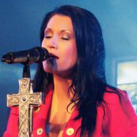Antonia aus Tirol: Glaubt an Schutzengel,neuer Song Heyo Engel