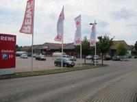 GRR German Retail Fund No.1 erweitert Portfolio um zwei Nahversorgungszentren in Niedersachsen
