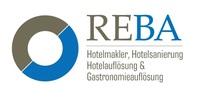 REBA Hotelmakler sucht aktuell einen Immobilienkaufmann (m/w) für Hotelimmobilien, Hotels & Hotellerie