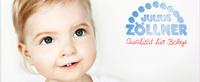Julius Zöllner - hochwertige Babyausstattung aus Deutschland