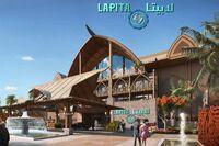 Neue spektakuläre Themenhotels
